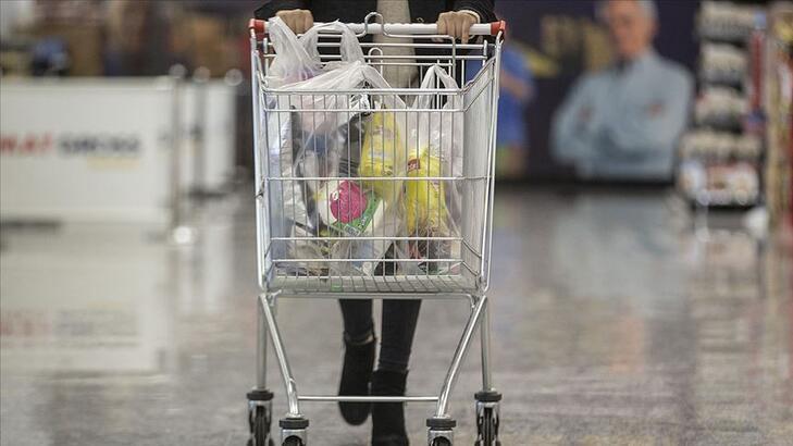 Aralık ayı enflasyon rakamları açıklandı mı, ne zaman açıklanacak?