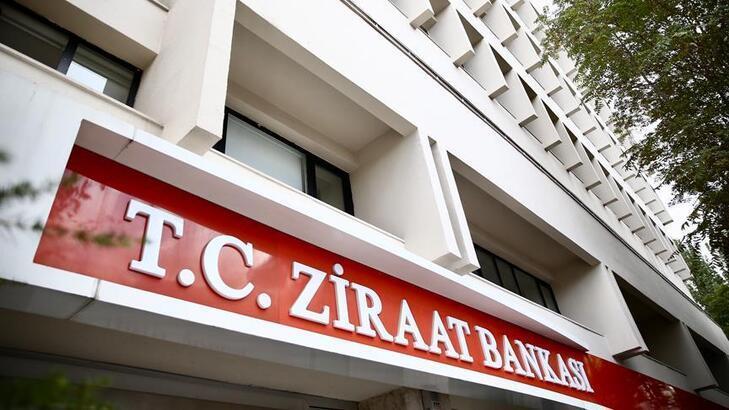 Ziraat Bankası öğrencilerin KYK kartlarını adrese teslim etti
