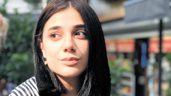 'CHP'li vekili 4 Ocak'ta açıklayacak'