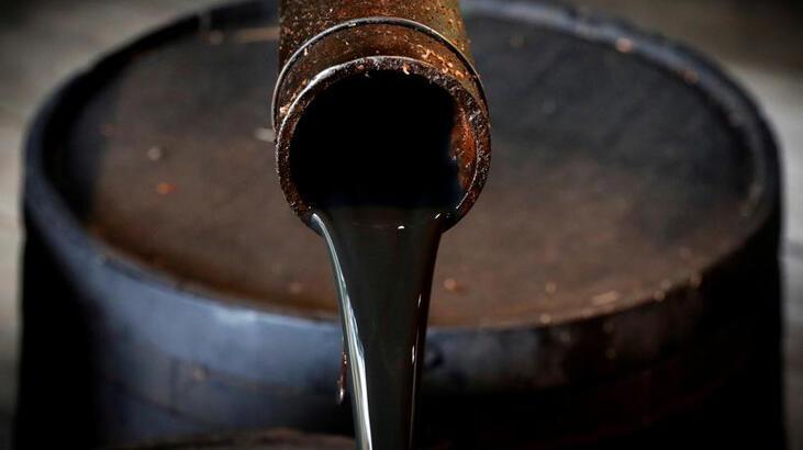 S. Arabistan'da 4 yeni petrol ve gaz yatağı bulundu