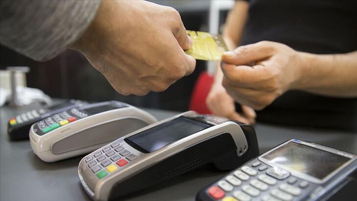 Yargıtay'dan önemli 'kredi kartı' kararı