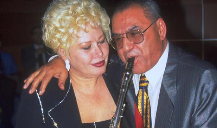 Ünlü klarnet sanatçısı Mustafa Kandıralı kimdir? Mustafa Kandıralı'nın hayatı...