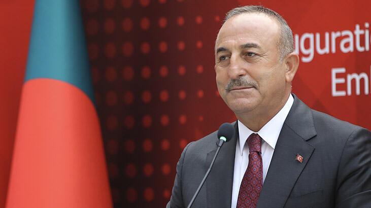 """""""Türkiye, en az gelişmiş ülkelerin hamisi konumunu sürdürüyor"""""""