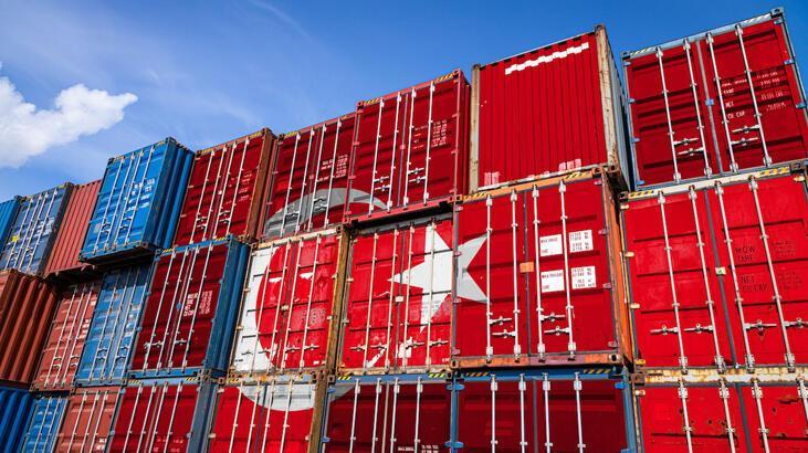 Türkiye'yi bekleyen e-ihracat tablosu masaya yatırıldı