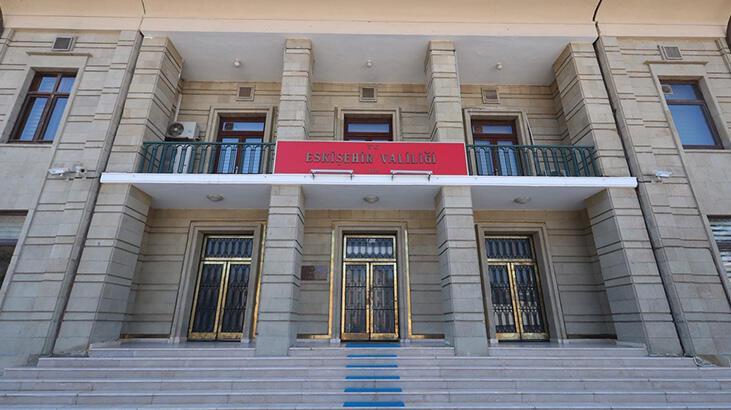 Eskişehir'de huzurevinde koronavirüs ölümleri! Valilikten soruşturma izni