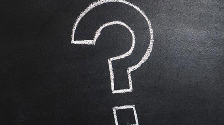 Seyrek Zıt Anlamlısı Nedir? Seyreğin Zıt Anlamı Olan Kelimeler