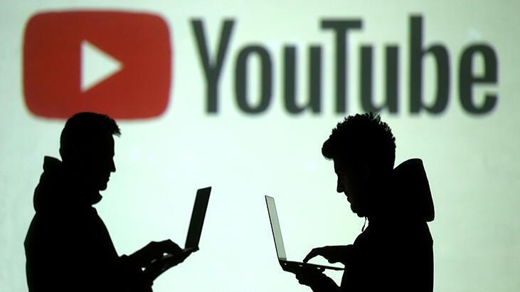 YouTube İsveç merkezli aşırı sağcı sitenin hesabını kapattı