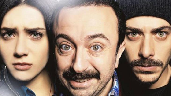 Sağ Salim oyuncuları kim? Sağ Salim filmi konusu nedir, nerede çekildi?