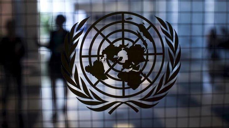 """BM'den Lübnan'da hükümeti kuramayan siyasilere """"Biden"""" eleştirisi"""