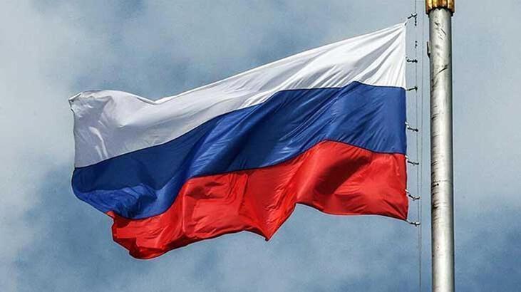 """Rusya, Bulgar diplomatı """"istenmeyen kişi"""" ilan etti"""