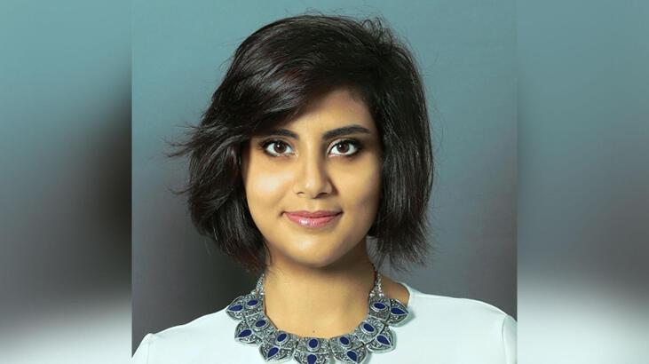 BM'den Suudi Arabistanlı kadın aktivistin hapis cezasına tepki