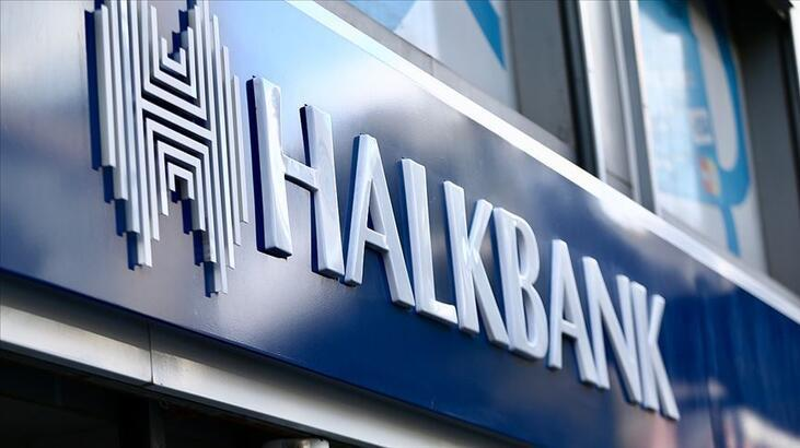 Halkbank'tan esnaf ve sanatkâra yüzde 50 faiz indirimli kredi
