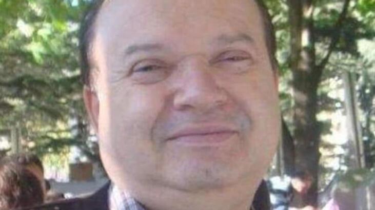 Amasya'da doktor koronavirüsten hayatını kaybetti