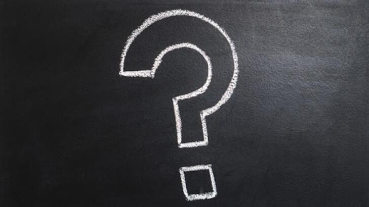 Parlak Zıt Anlamlısı Nedir? Parlağın Zıt Anlamı Olan Kelimeler