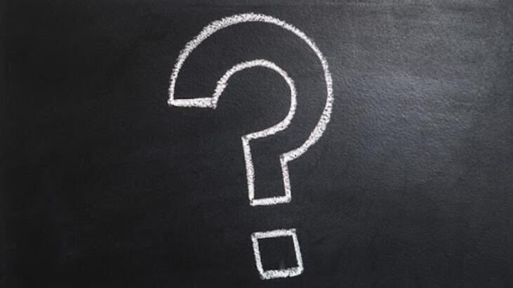 Ham Zıt Anlamlısı Nedir? Hamın Zıt Anlamı Olan Kelimeler