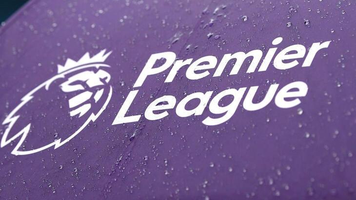 İngiltere Premier Lig'de 18 koronavirüs vakası tespit edildi