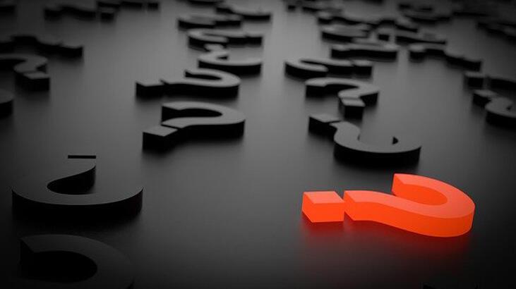 Tavan Zıt Anlamlısı Nedir? Tavanın Zıt Anlamı Olan Kelimeler