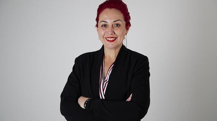 İletişim Başkanı Altun ve Cumhurbaşkanlığı Sözcüsü Kalın'dan Aylin Sözer cinayetine tepki