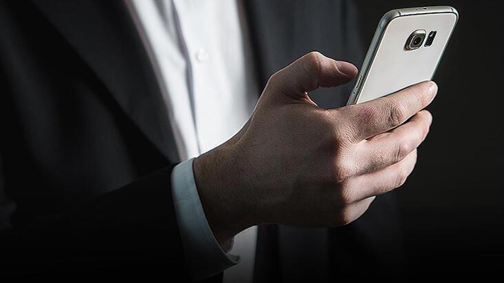 Son dakika! Bakan Soylu'dan flaş açıklama: Tüm GSM operatörlerine bağlanacak