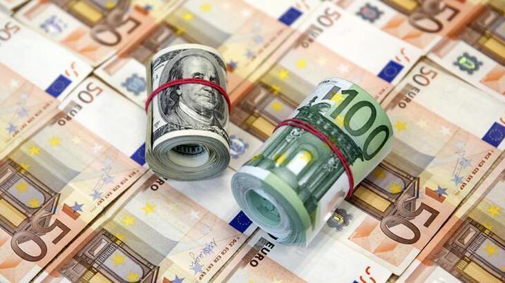 'Euronun dolar karşısında güçlenişini yakından izliyoruz'