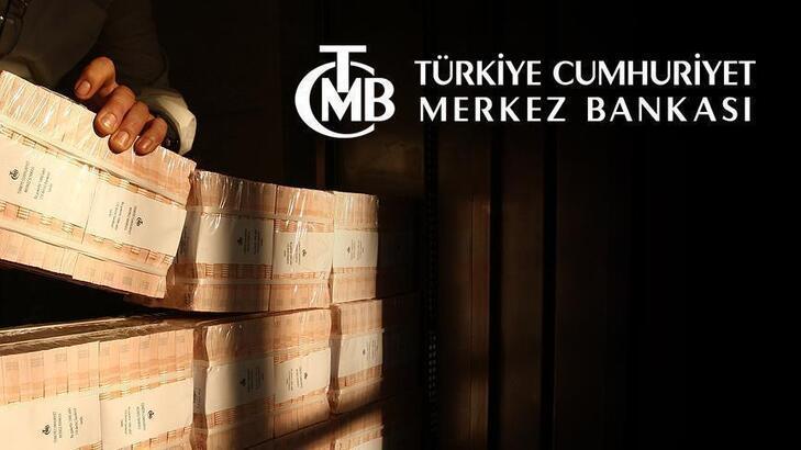 TCMB PPK özeti yayımlandı