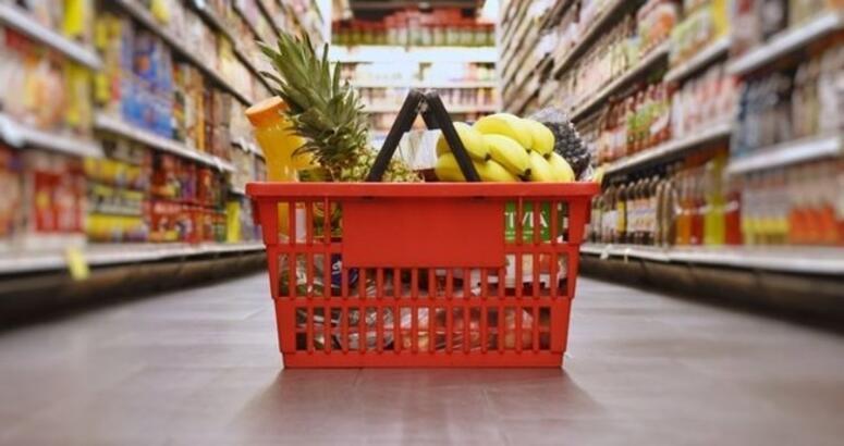 Yarın marketler açık mı? 1 Ocak yılbaşı yasağında marketler ve bakkallar açık olacak mı?