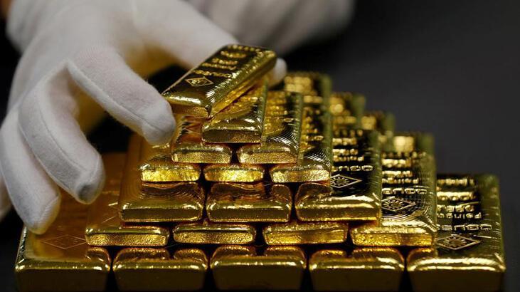2020'nin en fazla kazandıranı altın oldu