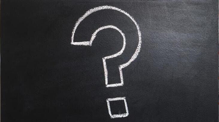 Hızlı Zıt Anlamlısı Nedir? Hızlının Zıt Anlamı Olan Kelimeler