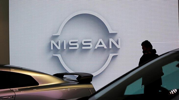 Nissan, Avrupa'da küçülecek