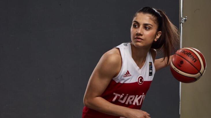 Survivor 2021 yarışmacısı Merve Aydın kimdir, kaç yaşında? Ünlüler takımında mücadele edecek Merve Aydın nereli?