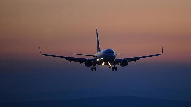 Mutasyon kararı! Karşılıklı ticari uçuşlar askıya alındı
