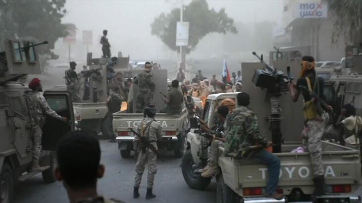 Suudi Arabistan, Yemen'deki sivil ihlallerini kayda geçirmemiş