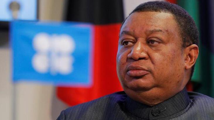 'Petrol talebi ileri vitese geçecek'