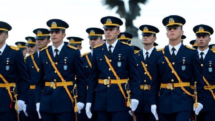 Subay Rütbeleri Nelerdir, Kaç Yılda Değişir? Rütbe Atlama Nasıl Olur?