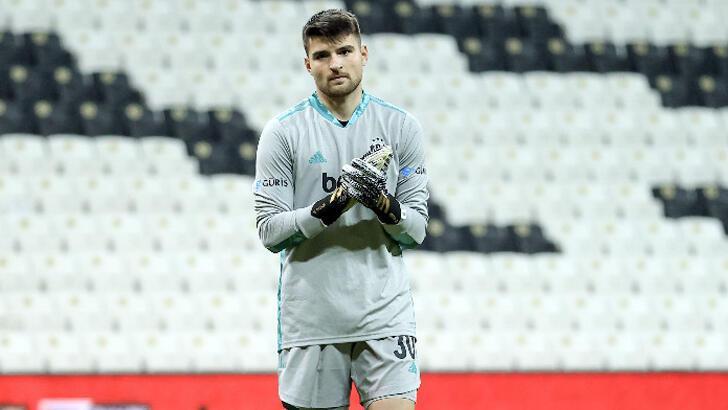 Son Dakika Transfer Haberleri   Lyon, Ersin Destanoğlu için İstanbul'a geliyor!