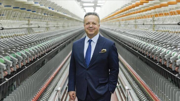 Gülle: Türk firmaları, 2020'de 226 ülke ve bölgeye ihracat yaptı