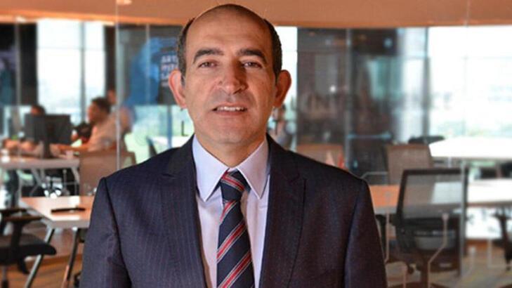 Son dakika... Prof. Dr. Melih Bulu'dan CNN TÜRK'te önemli açıklamalar
