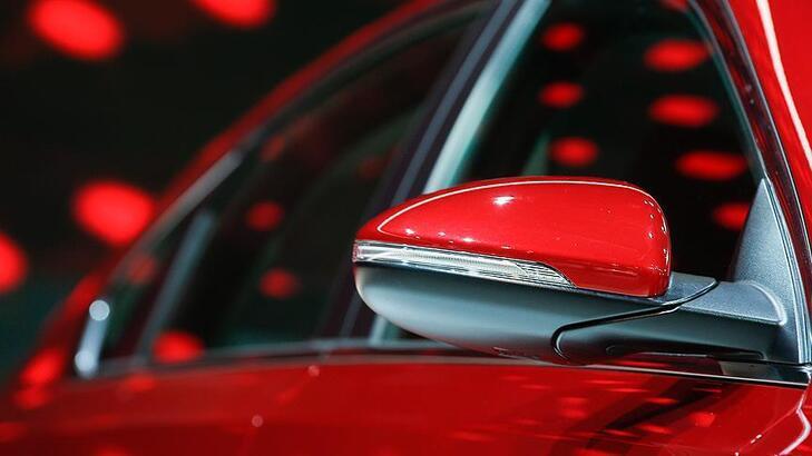 2020'de 2 milyon ikinci el otomobil satıldı