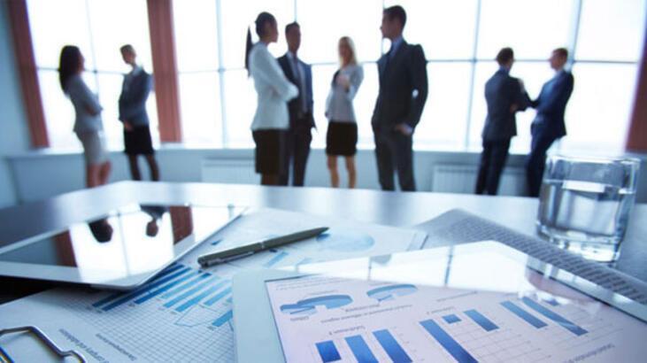 FCA'dan '4 bin şirket iflas edebilir' uyarısı