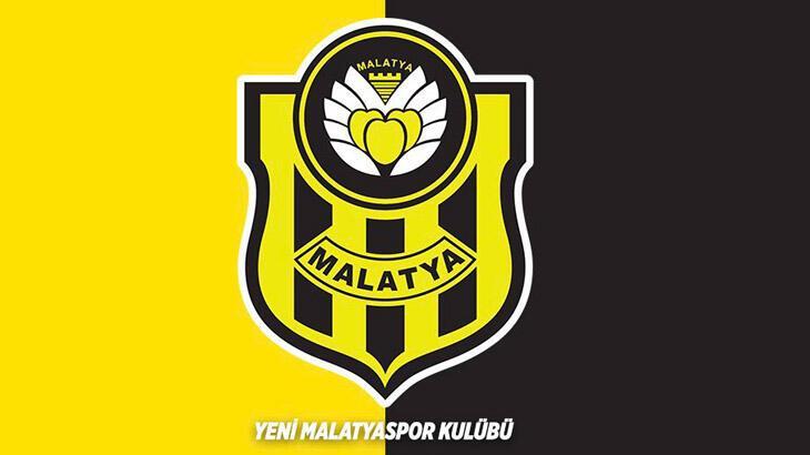 Yeni Malatyaspor'da Kovid-19 testlerinin tamamı negatif çıktı