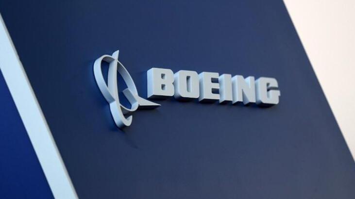 Boeing 2,5 milyar dolar ceza ödeyecek