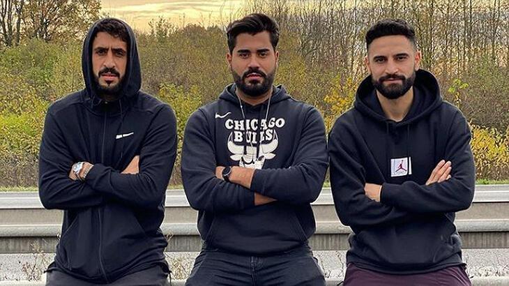 Transfer haberleri | Mehmet Ekici bombası! Yeniden Süper Lig'e...