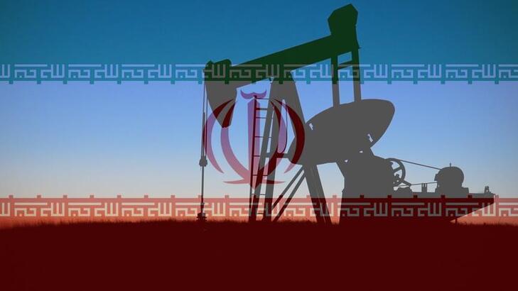 İran, petrolde kaybettiği pazar payını geri almakta kararlı