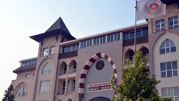 Yazıcıoğlu'nun ölümüyle ilgili üst düzey görevlilerin yargılanması başladı