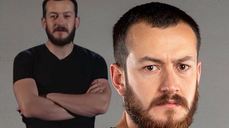 Survivor Reşat kimdir? Survivor 2021 gönüllüsü Reşat Hacıahmetoğlu nereli, kaç yaşında, mesleği nedir?