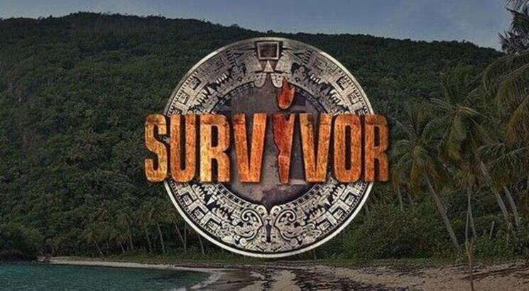 Survivor 2021 Ünlüler / Gönüllüler takımında kimler var? İşte Survivor 2021 yarışmacıları tam kadro