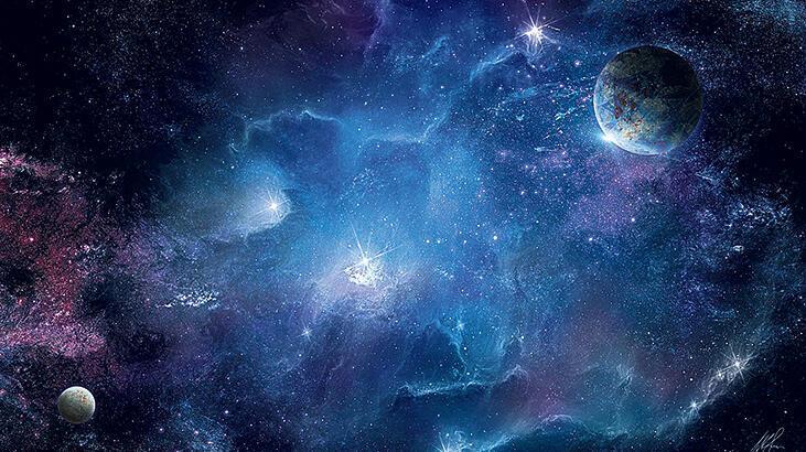 Son dakika... Astrologlarda randevu kuyruğu! En düşük ücret bin 200 TL