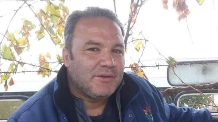 Son dakika... İzmir'de komşu kavgasında kan aktı! 1 ölü