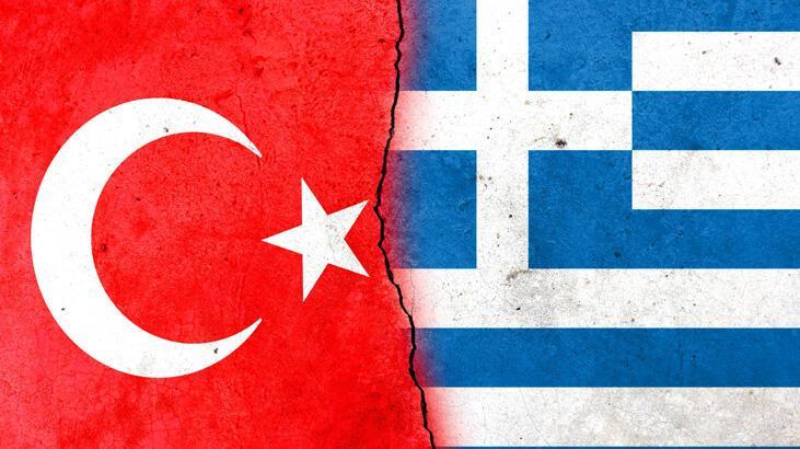 Yunanistan açıkladı: Hazırız!
