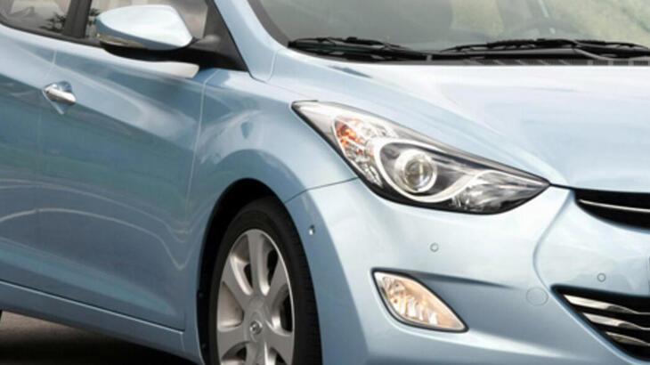 Hyundai Motor ve Apple'dan önemli ortaklık